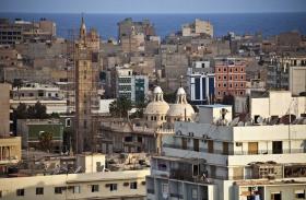 लीबिया में संयुक्त राष्ट्र चार साल बाद दोबारा कार्यालय खोलेगा