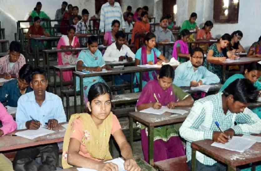 यूपी बोर्ड, सीबीएसई के बाद अब संस्कृत शिक्षा बोर्ड की परीक्षा की तिथियां घोषित, ये हैं इंतजाम