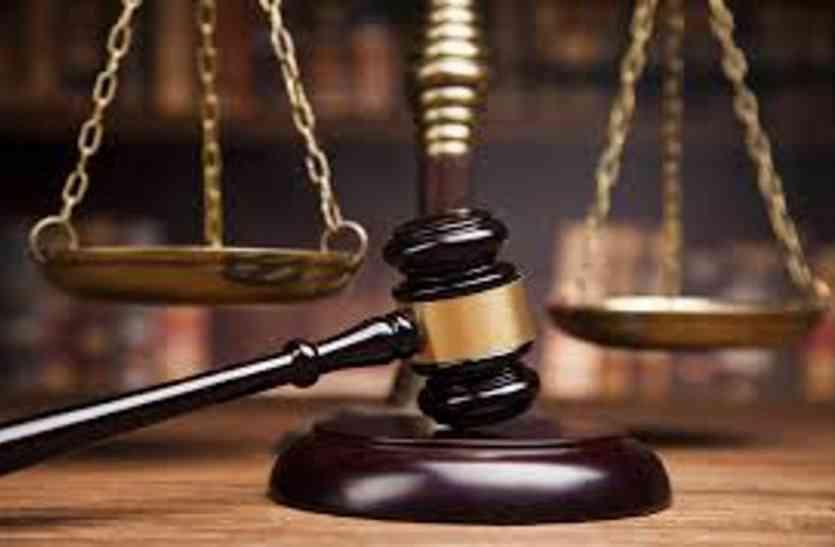 बहुचर्चित दारा सिंह एनकाउंटर मामले में अहम फैसला, अदालत ने सभी आराेपियाें काे किया बरी