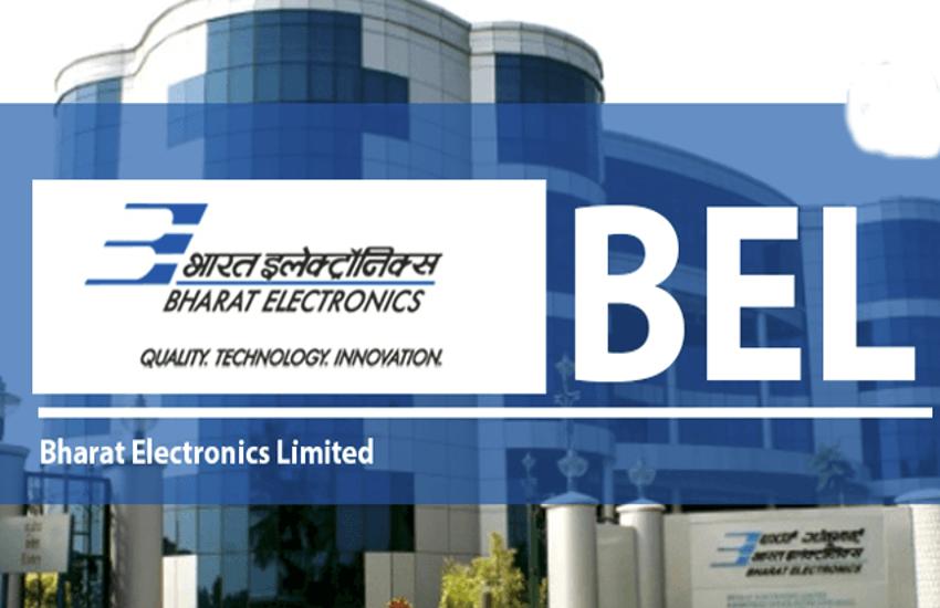 BEL Trade apprentice recruitment 2018 - ट्रेड अपरेंटिस के 150 पदों पर भर्ती, करें आवेदन