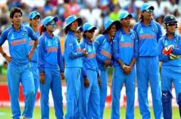 Women's Day: भारतीय महिला क्रिकेट की इन सुपर गर्ल्स ने टीम को दिया है नया मुकाम