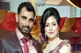 PICS: शादी के बाद केवल शमी का ही नहीं इन भारतीयों क्रिकेटरों का भी खूब चला है अफेयर