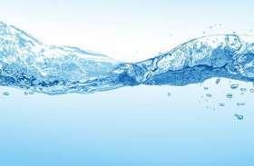 गंगापुरसिटी के लोगों को मिलेगा जल्द ही पानी