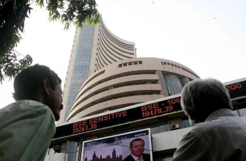 शेयर बाजार: अगले हफ्ते इन 5 बातों से तय होगी बाजार की दिशा