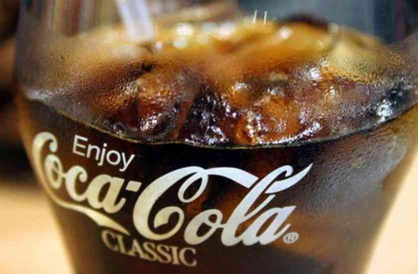 कोका कोला पेश करेगी देसी पेय, दूसरी कंपनियाें की छूट्टी करने की तैयारी