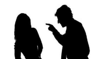 पत्नी के वियोग में युवक ने उठाया यह कदम, दंग रह गए लोग