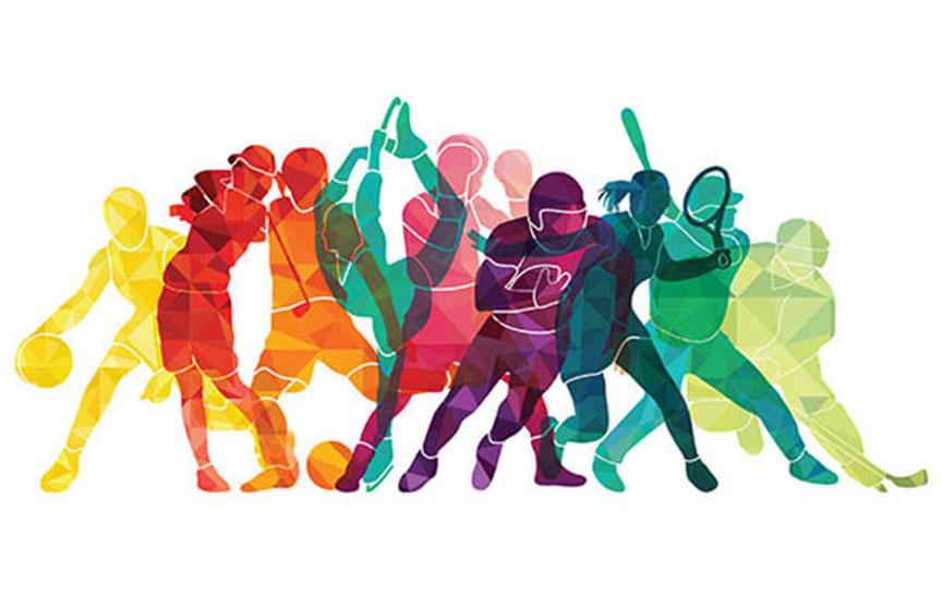 राजधानी स्पोर्टस् : ताइक्वांडो में भारतीय टीम का प्रतिनिधित्व करेंगे शशांक और अंशु