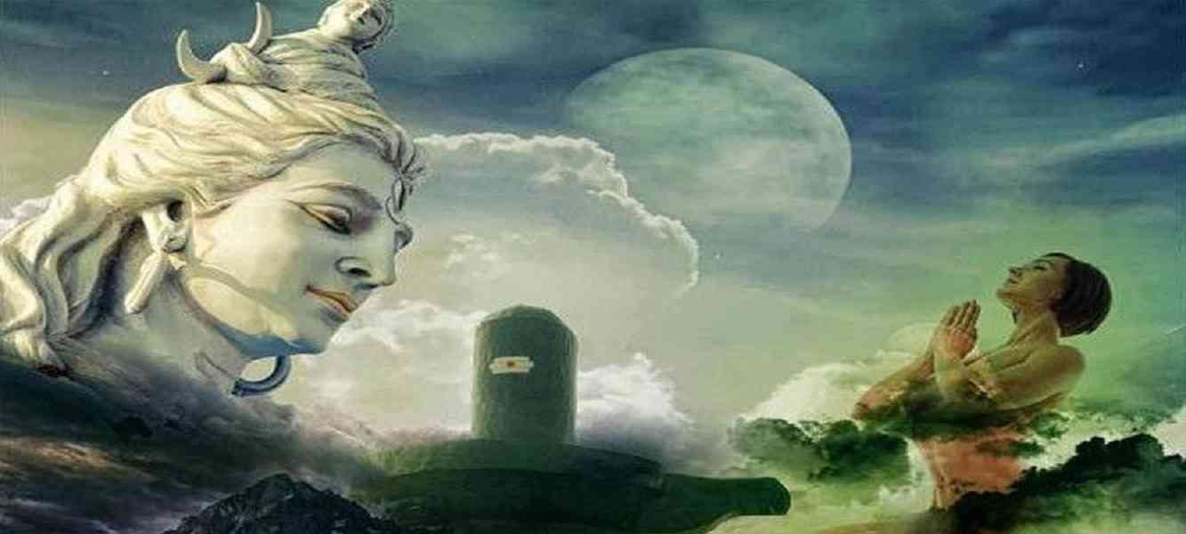 health issues,death,Life,Lord Shiva,shastra pooja,chanting,chanting mantras,
