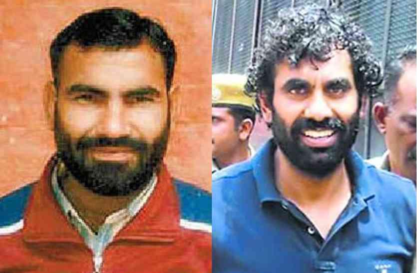 FLASHBACK: जब आनंदपाल की ही तरह दारा सिंह का हुआ था ENCOUNTER, मंत्री राजेंद्र राठौड़ समेत कई पुलिस अफसर गए थे जेल
