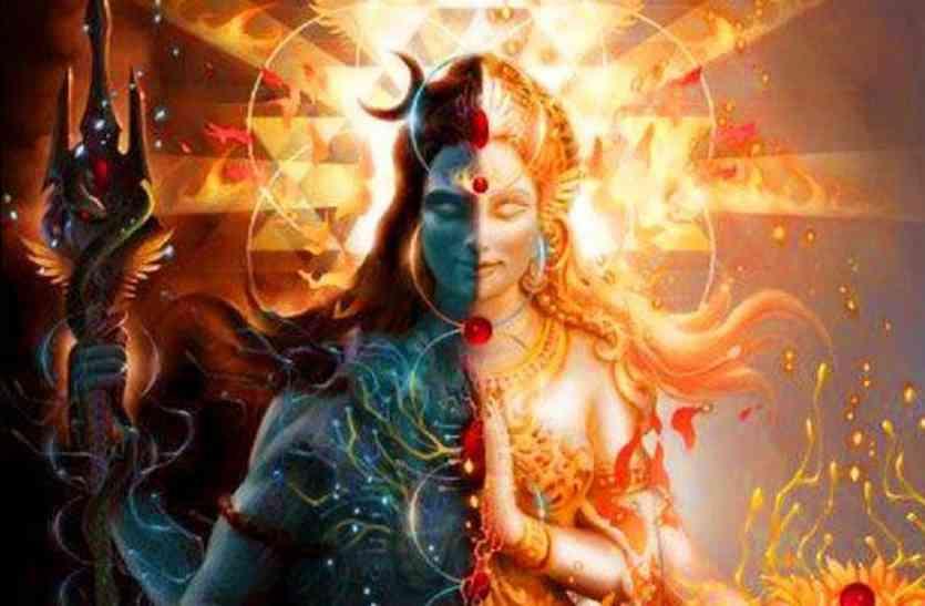 नहाने के बाद रोज करें भगवान शिव के इस मंत्र का जाप, नहीं आएगी जीवन में कोई समस्या