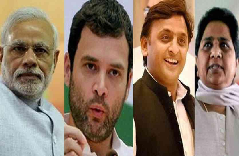 तो उपचुनाव में गोरखपुर सीट पर जीत रहा है यह प्रत्याशी, राजनीतिक विशेषज्ञों ने किया यह दावा