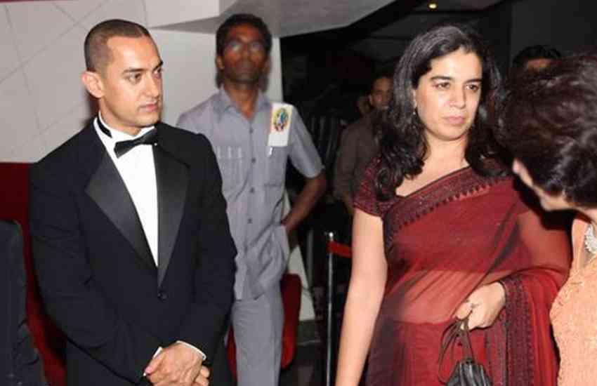 bollywood-ke-kisse-the-love-life-of-aamir-khan-with-reena-dutta-आमिर