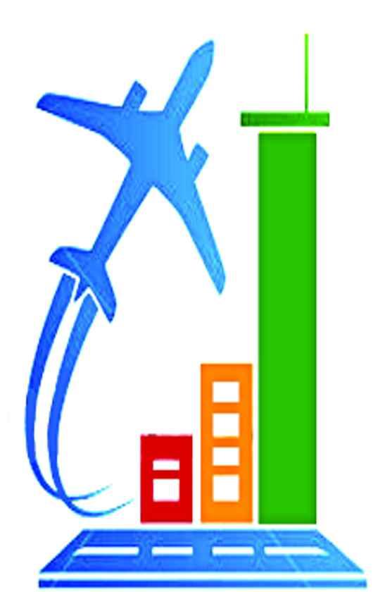 कनेक्टिविटी बढ़ाने के लिए मंडला रोड से जुड़ेगा डुमना एयरपोर्ट