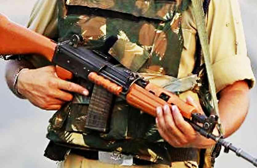 सबसे ज्यादा हथियार खरीदने का दावा नहीं टिका! भारत के पास तुरंत खरीदारी के लिए नहीं हैं पैसे