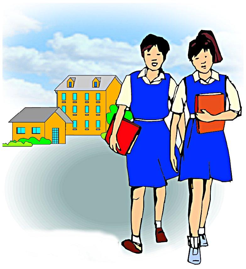 ऑडिट रिपोर्ट से तय होगी निजी स्कूलों की फीस में बढ़ोतरी
