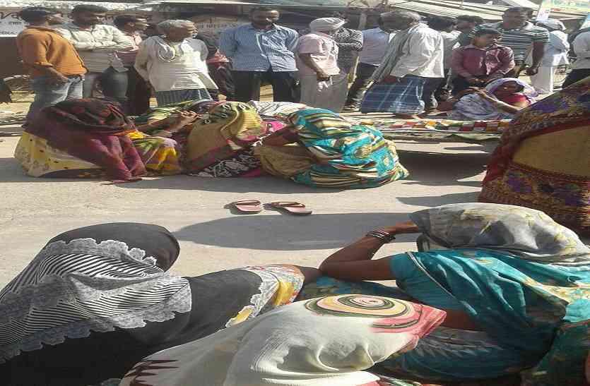 22 years mulayam singh yadav death in pratapgarh