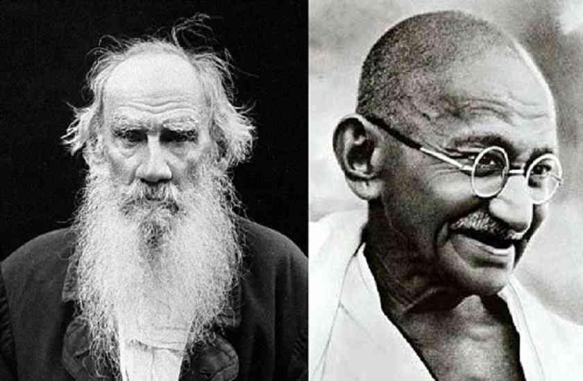 Boston,editorial,advice,Leo Tolstoy,Philosophical,auctioned,online auction,Manuscript,
