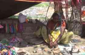 सुनीता के संघर्ष की ऐसी कहानी जो आपको हिलाकर रख देगी, देखें वीडियो