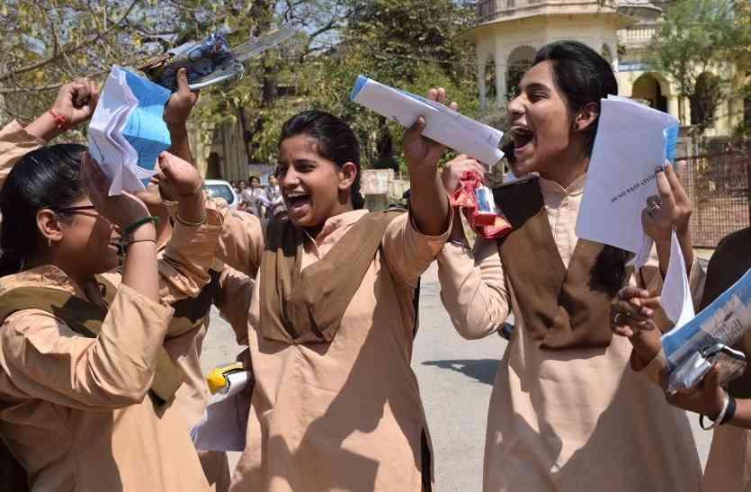 स्कूल लेबल से नेशनल तक होगा बालरंग महोत्सव