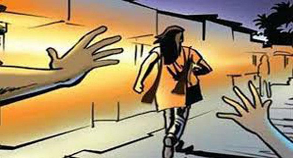 महिला अपराध और छेड़छाड़ रोकने के लिए देखें सरकार का नया तरीका..