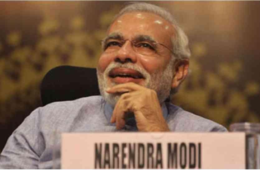 PM मोदी के सपने को राजस्थान के किसान करेंगें साकार! ऐसे दोगुनी होने जा रही उनकी आय