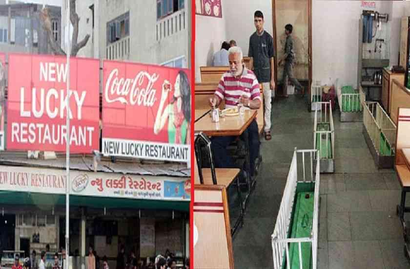 business,restaurant,unique,ahmadabad,cemetery,coffins,Experience,