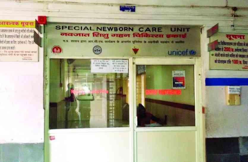 बड़ा खुलासा: 6 बीमारियां से270 दिन में बुझे334 घरों के चिराग, यहां पढ़ें स्वास्थ्य विभाग के पोल खोल आंकड़े