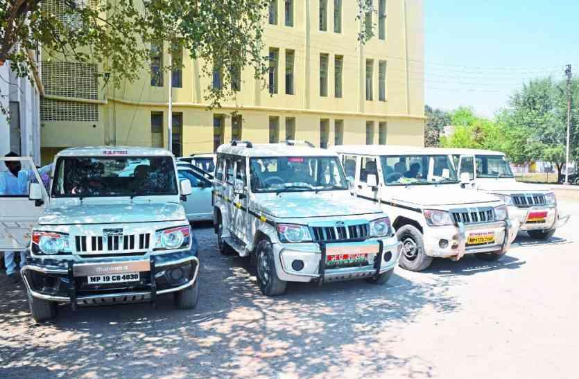 चार पहिया वाहनों के बंपर गार्ड हादसों में साबित होते हैं और भी खतरनाक, यहां पढ़ें परिवहन मंत्रालय की रिपोर्ट