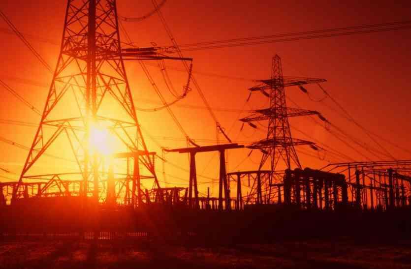 कोटा में बिजली चोरों के खिलाफ बड़ी कार्रवाई, करोड़ों का जुर्माना वसूला, 440 उपभोक्ता निशाने पर