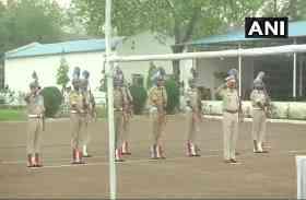 छत्तीसगढ़: घात लगाकर CRPF जवानों की हत्या कायरतापूर्ण कार्रवाई - सीएम रमन सिंह