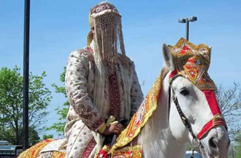 शादी में एनवक्त पर इसलिए भाग गया दूल्हा, छोटे भाई की हो गई दुल्हन