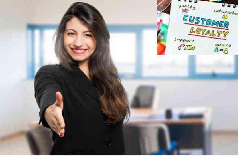 Management Mantra होम बेस्ड बिजनेस में पाएं सफलता