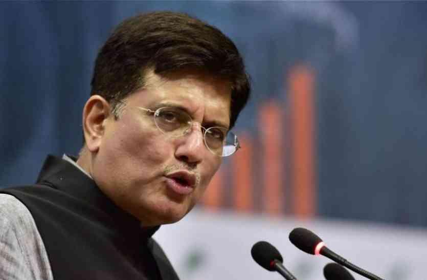 635 रेलवे स्टेशनों के विकास पर एक लाख करोड़ खर्च करेगी रेलवे
