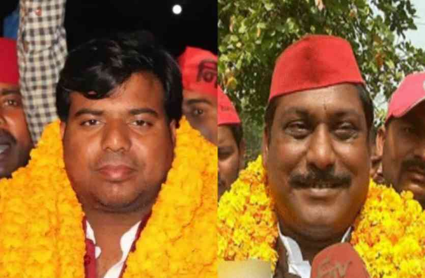 UP By Election Result: समाजवादी पार्टी ने जीता गोरखपुर-फूलपुर उपचुनाव, सबसे मजबूत गढ़ भी नहीं बचा सकी BJP