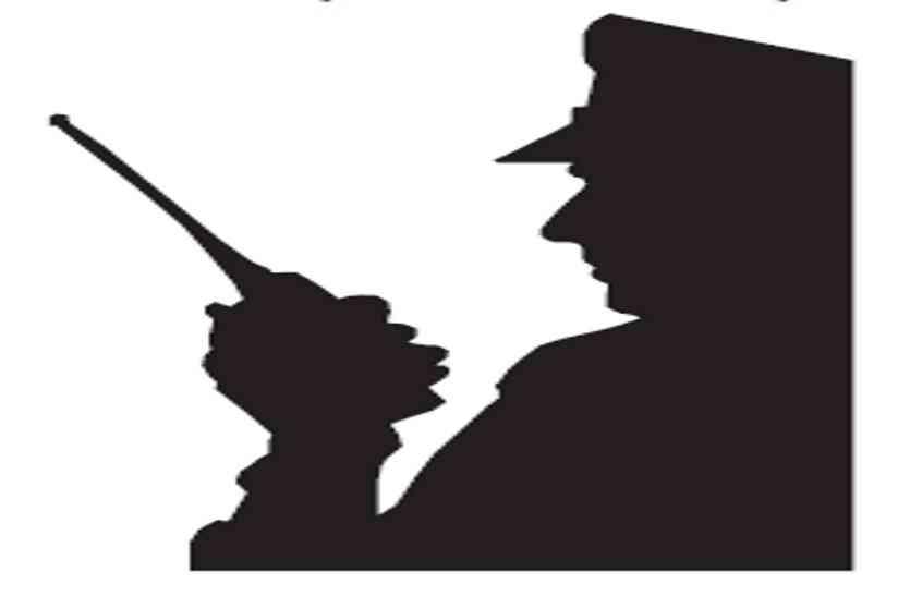 राजनांदगांव जिले के 27 वीआईपी सहित नेताओं के रिश्तेदारों की सुरक्षा में लगे हैं 84 पीएसओ, पढि़ए पूरी खबर