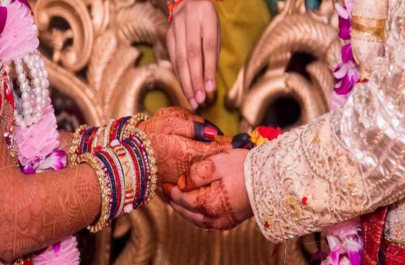 पाकिस्तान : पंजाब में सिख विवाह को मिली कानूनी मान्यता, पंजीकरण करने वाला इकलौता देश