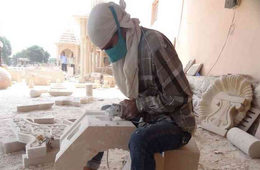 Video: मौत के मुहाने पर मदद को मोहताज
