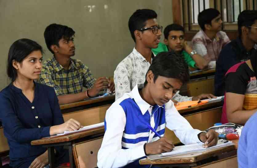 'बेटा, हर परीक्षा में खरा उतरना, मेरे सपनों को पूरा करना'