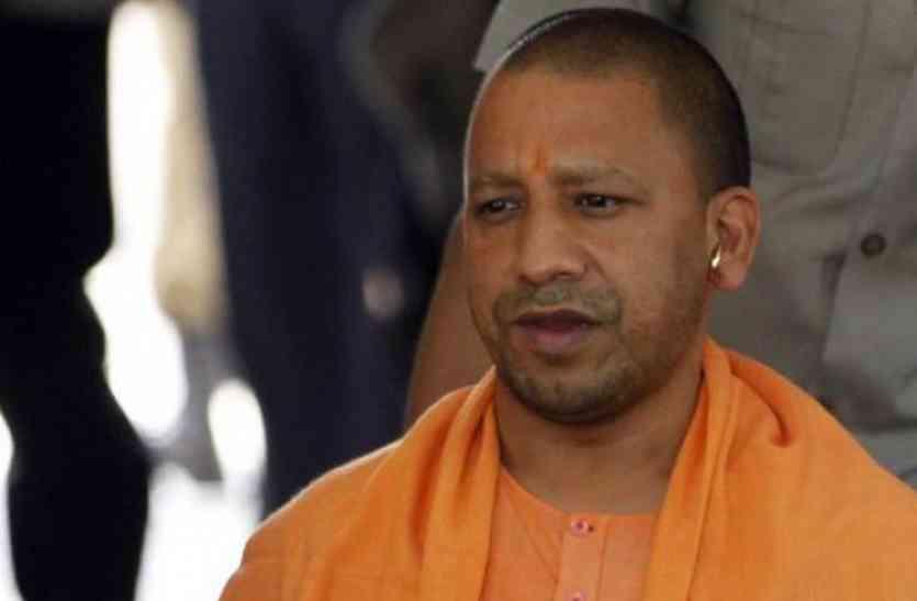 बिग ब्रेकिंग: फूलफुर-गोरखपुर में हार के करीब पहुंची भाजपा, तो योगी के इस मंत्री ने कह दी यह बात