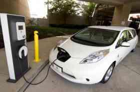 भाारत में इलेक्ट्रिक कार चलाने होगा अब और भी आसान, जानिए वजह