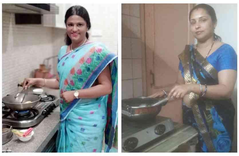 एग्जाम मंथ का असर किचन तक, जानिए क्या बन रहा है रसोई में