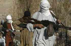 आदत से मजबूर पाकिस्तान छिपकर कर रहा तालिबान की मदद!