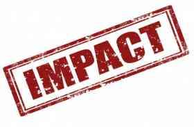 PATRIKA IMPACT: सराड़ी-गींगला और दांतरड़ी-गींगला पुल के लिए इतने करोड़ की राशि हुई स्वीकृत