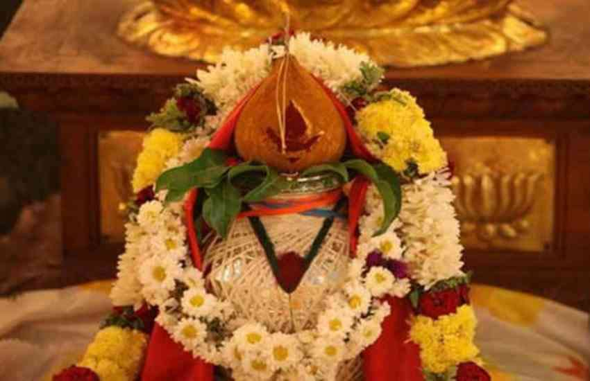 Image result for bhagwan puja image