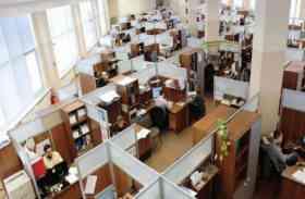 नौकरियों के अवसर: इस साल फरवरी में 6 फीसदी बढ़ी हायरिंग