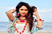 टीवी अभिनेत्री का कास्टिंग डायरेक्टर के बारे में चौंकाने वाला खुलासा