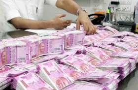 विधानसभा चुनाव में इन उम्मीदवारों में खर्च किए लाखों रुपए, किसी को मिली जीत तो किसी को हार