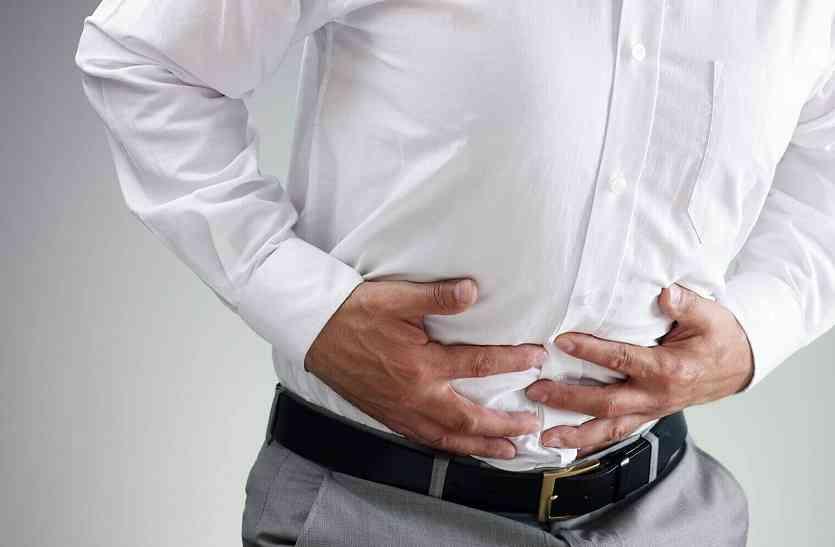 प्लेसिबो तकनीक से होता आईबीएस बीमारी का सफल इलाज