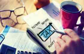 टैक्स भरने की अंतिम तारीख नजदीक, जाने ITR से जुड़ी ये जरुरी बातें