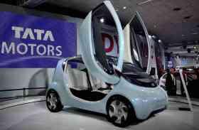 1 अप्रैल से महंगी होंगी टाटा की कारें, जानें अधिकतम कितनी वृद्धि होगी